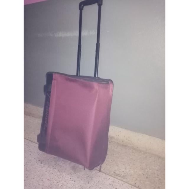 กระเป๋าเดินทางล้อลาก 20นิ้ว