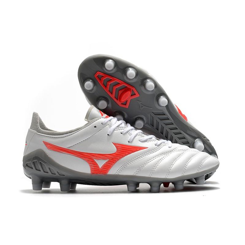 รองเท้าฟุตบอล Mizuno Morelia Neo Ii Made In Japan 39-45