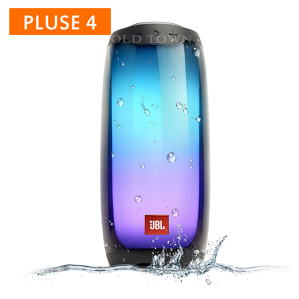 PULSE 4 Bluetooth Speaker for JBL Boombox 2 Charge 3 4 Filp 5 4 CLIP 3 Go 2 3 Xtreme 2 3 Portable Wireless Speaker Bette