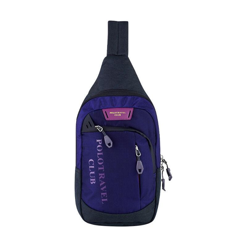 CAGGIONI กระเป๋าเดินทาง รุ่น Radius C18123 ขนาด 24 นิ้ว : สีดำกระเป๋าเดินทาง