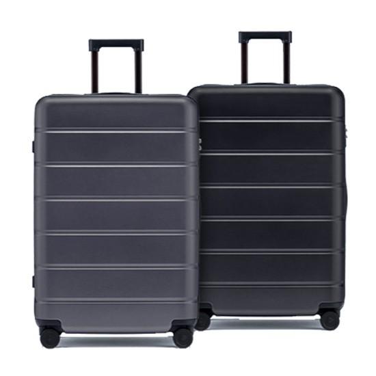 กระเป๋าเดินทาง กระเป๋าเดินทางล้อลาก Xiaomi Suitcase 28inch - ขนาด 28 นิ้ว กระเป๋าล้อลาก กระเป๋าเดินทาง