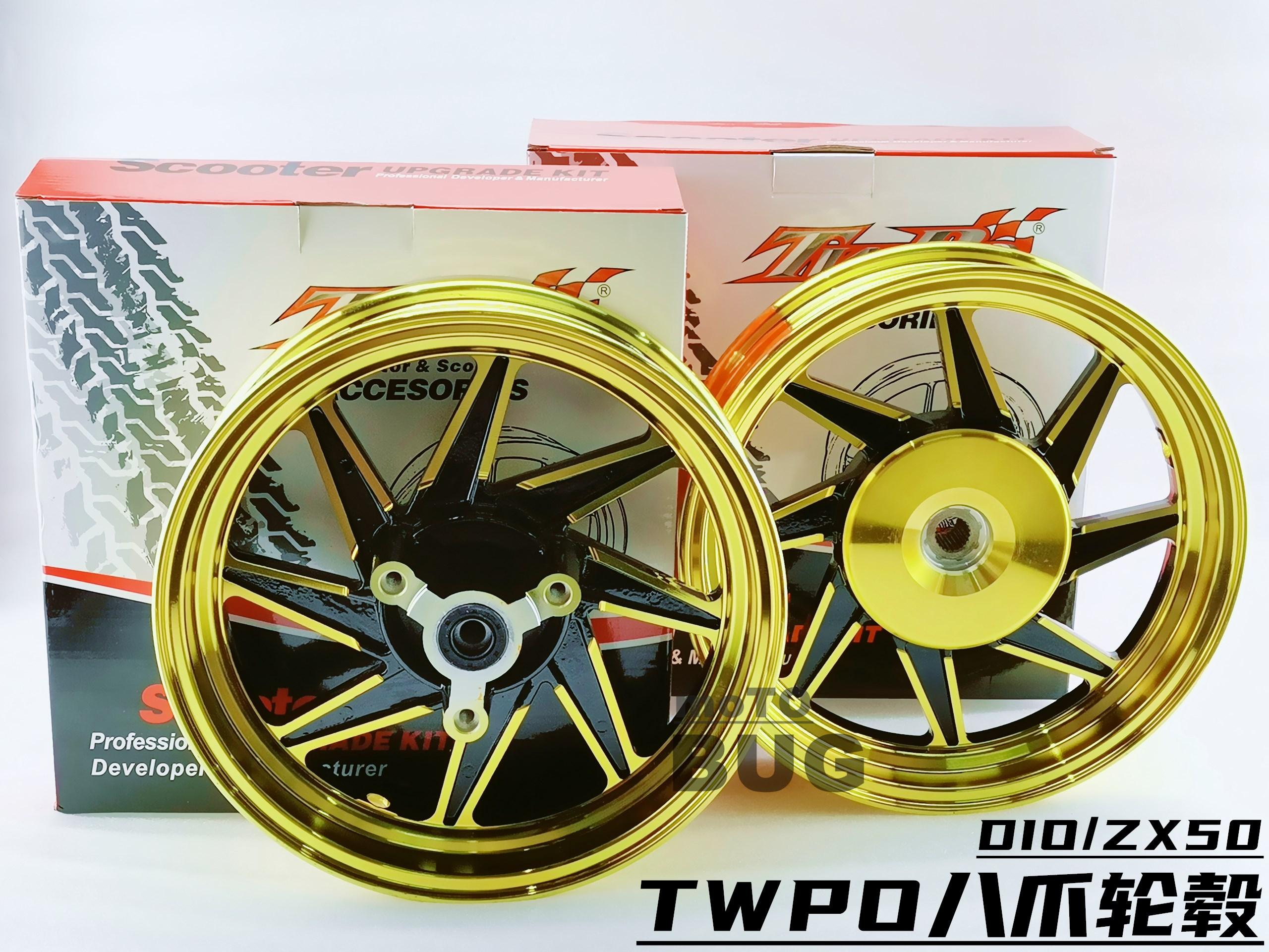 อะไหล่อุปกรณ์เสริมสําหรับ Honda Dio50 Af18 / 28 Term Zx34 / 35 / 56
