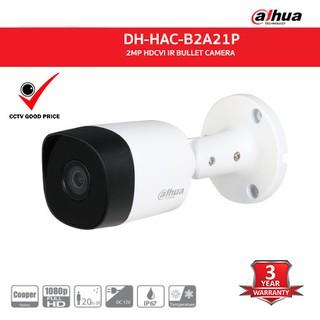 4MP Pro Series 4.0-Megapixel IP Security 3.6mm Bullet Camera 100/' Night Vision