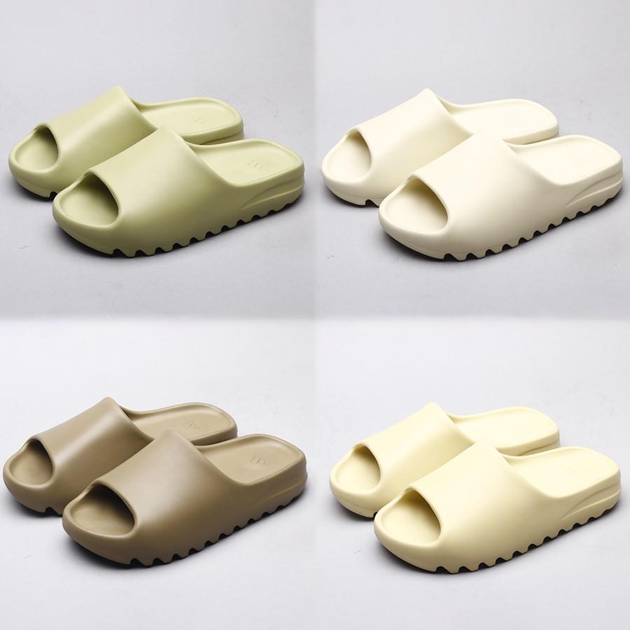 Yeezy SLIDE Flip Sandals Waterproof