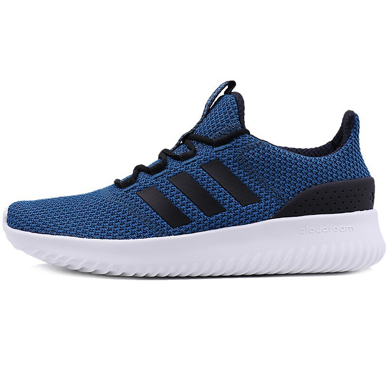 Find Price ??????? Adidas Original New Arrival Official ????