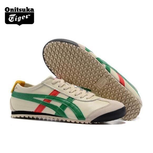 low priced 757c9 93d48 onitsuka tiger thai