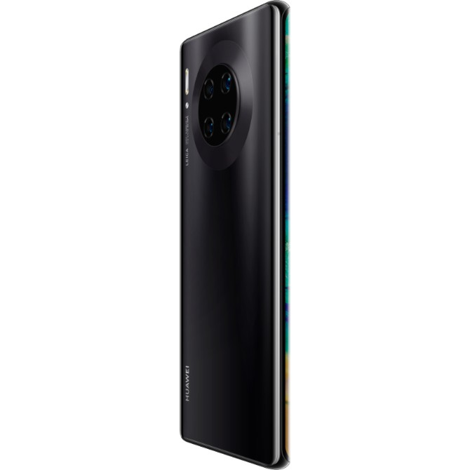 Image # 3 of Review Huawei Mate 30 Pro เครืองศูนย์ไทย ประกันศูนย์
