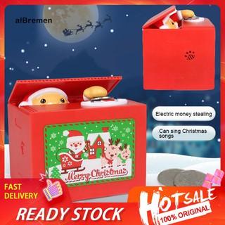 Cute Basketball Shooting Coin Bank Bank Money Saving Box Child Gift Kids Toy US