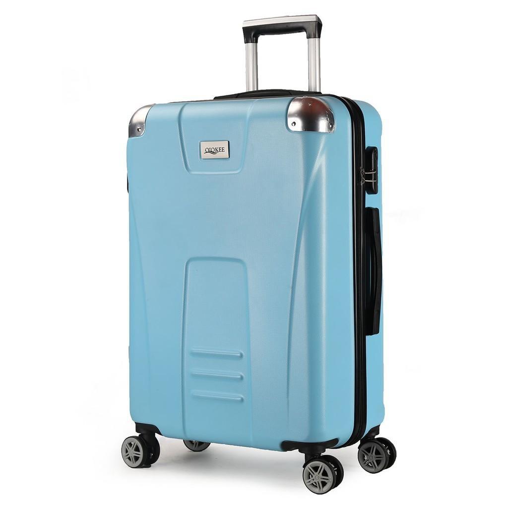 GP-SH 24 กระเป๋าเดินทางล้อลาก กระเป๋าเดินทาง 24 นิ้ว