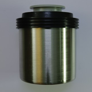 Stainless-steel-Film-Developing-Processing-Reel-for 35mm film