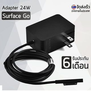 Review อะแดปเตอร์ 24W สำหรับ Microsoft Surface Go - Adapter 24W for Microsoft Surface Go