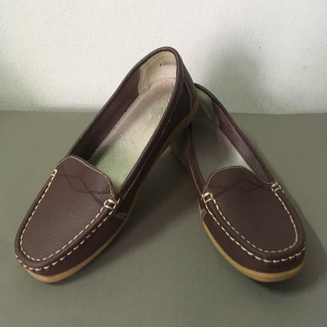 รองเท้า atayna มือสอง ของแท้