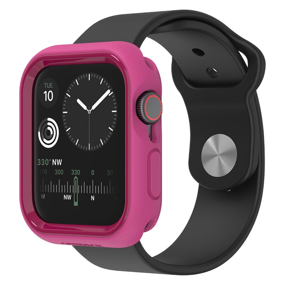 ❀♦Otterbox Apple Watch Series 4/5/6/SE EXO EDGE Case for 44mm./40mm.  (เฉพาะเคส)