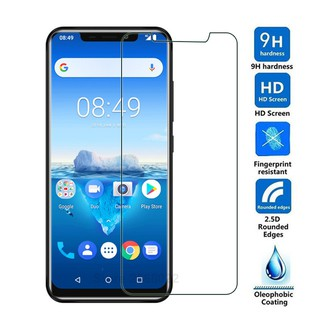 Review Asus Zenfone Max M1/ZB555KL Max Plus ZB570TL Tempered Glass ฟิล์มกระจกนิรภัยโฟกัส