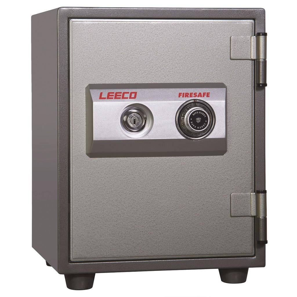 LEECO SAFE ES-7  ลีโก้ ตู้เซฟ กันไฟ รุ่น อีเอส เจ็ด