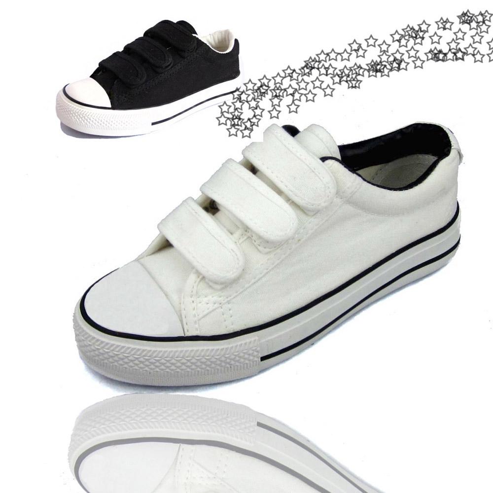 (พร้อมส่ง)  รองเท้าเด็กผู้หญิงที่ดี รองเท้าแฟชั่น รองเท้าคัชชู Girl's Shoes