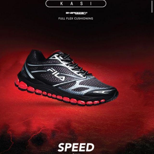 รองเท้าวิ่ง FILA รุ่น KASI