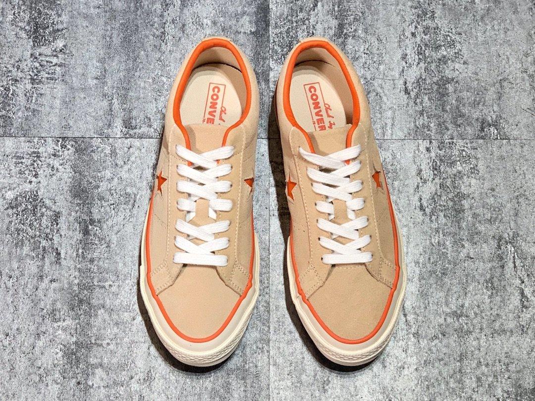 รองเท้า  Converseรองเท้าผู้หญิง  รองเท้าผู้ชาย รองเท้าคัชชู