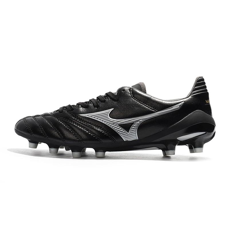 รองเท้าฟุตบอล Mizuno Morelia Neo II Made in Japan61263