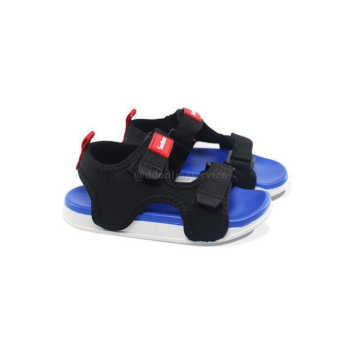 รองเท้ารัดส้นผู้ชาย รองเท้าคัชชูผู้ชาย รองเท้ารัดส้น รองเท้าชาย รองเท้าแตะ รองเท้าเด็กผู้ชาย ผู้หญิง รองเท้าแตะสวม รองเท