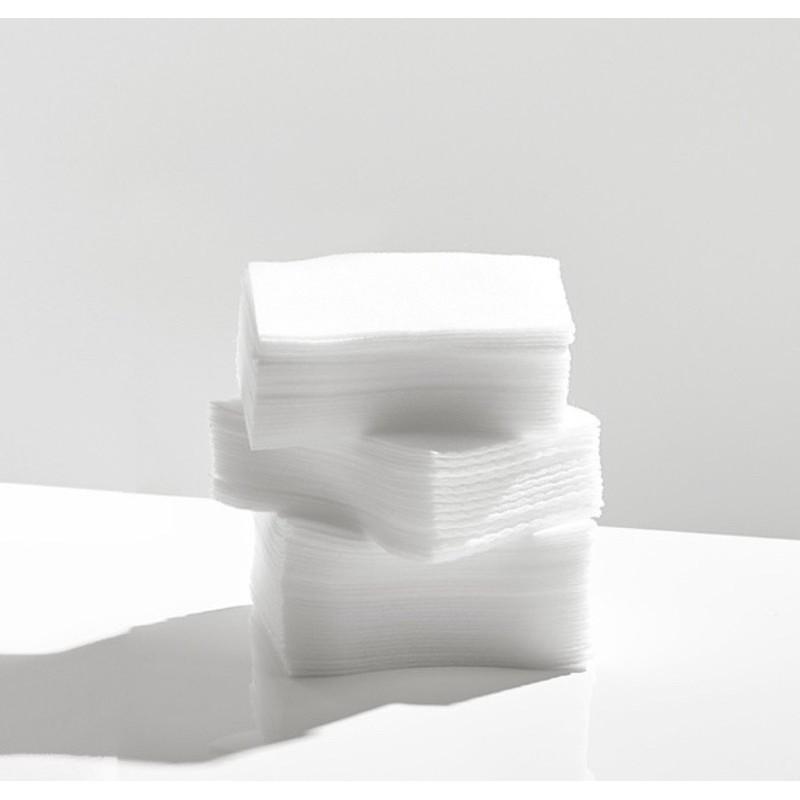 ilu▣┅∋แท้ฉลากไทย Anua cotton pad for toner 120 แผ่น.