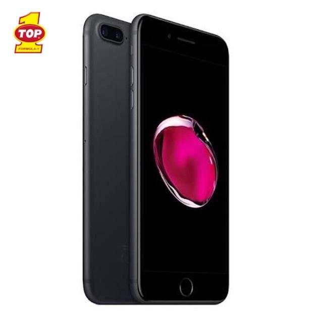 (11.11)Apple iPhone 7 Plus 128GB TH เครื่องศูนย์ไทย