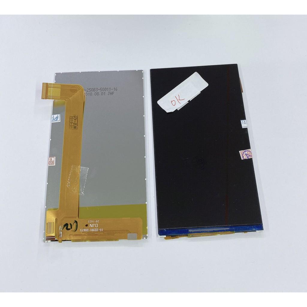หน้าจอ LCD - Ais Lava 820 (จอเปล่า)