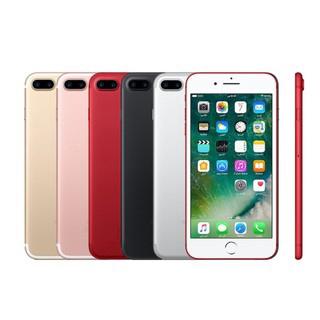 ไอโฟน6พลัสมือสอง apple iphone6 plus มือสองIphone 5C 8Gมือ2 ไอโฟน6พลัสมือ2 โทรศัพท์มือถือ มือสอง iphone6plus มือสอง