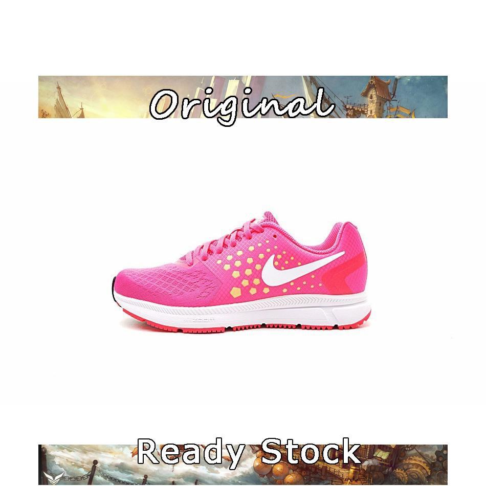 Nike AIR ZOOM SPAN 2 SHIELD M