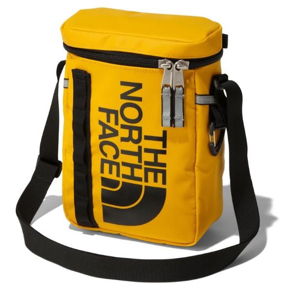 แท้ !! The North Face BC Fuse Box Pouch กระเป๋าสะพายข้าง (สินค้า OUTLET)