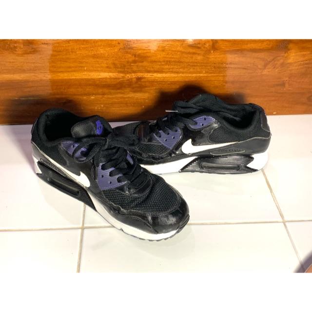 Nike Air max 90 มือสอง