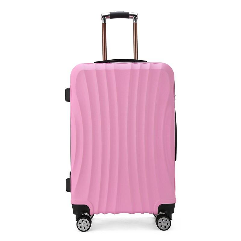 กระเป๋าเดินทางล้อลาก กระเป๋าล้อลาก กระเป๋าลาก กระเป๋าเดินทาง กระเป๋าล้อลาก กระเป๋าเดินทาง 20 นิ้ว กระเป๋าขึ้นเครื่อง 8 ล