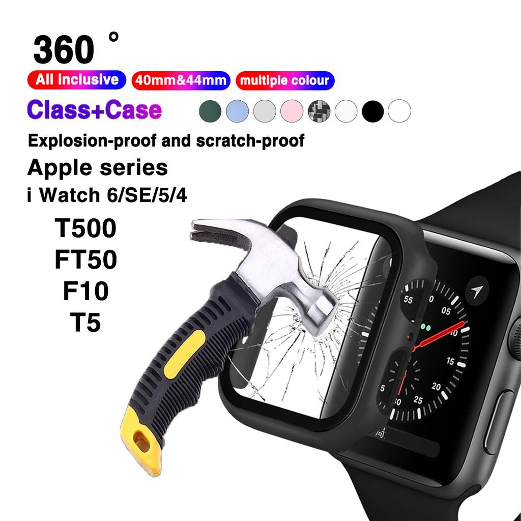 เคส applewatch Apple Watch Case Iwatch Case iWatch Cover Apple Shell Protector Cover เคส applewatch