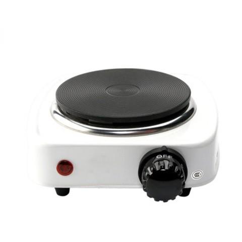เครื่องใช้ในครัวเรือนเตาไฟฟ้า Moka pot เตาทำความร้อนขนาดเล็กทำกาแฟชงชาชงชาดอกไม้เตาเซรามิกไฟฟ้าเตาร้อนกาแฟ