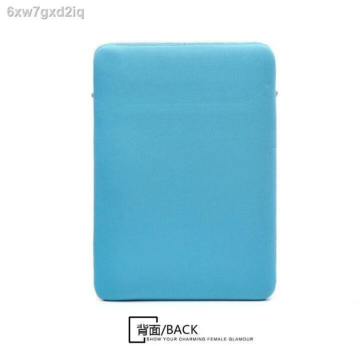 ผู้ขายที่เคารพ❀✖☜Dell 14 นิ้ว Lingyue 5000 โน้ตบุ๊ค 7000 กระเป๋าคอมพิวเตอร์ 15.6 นิ้วใหม่กระเป๋าเดินทาง G3 กระเป๋า G7 ฝ