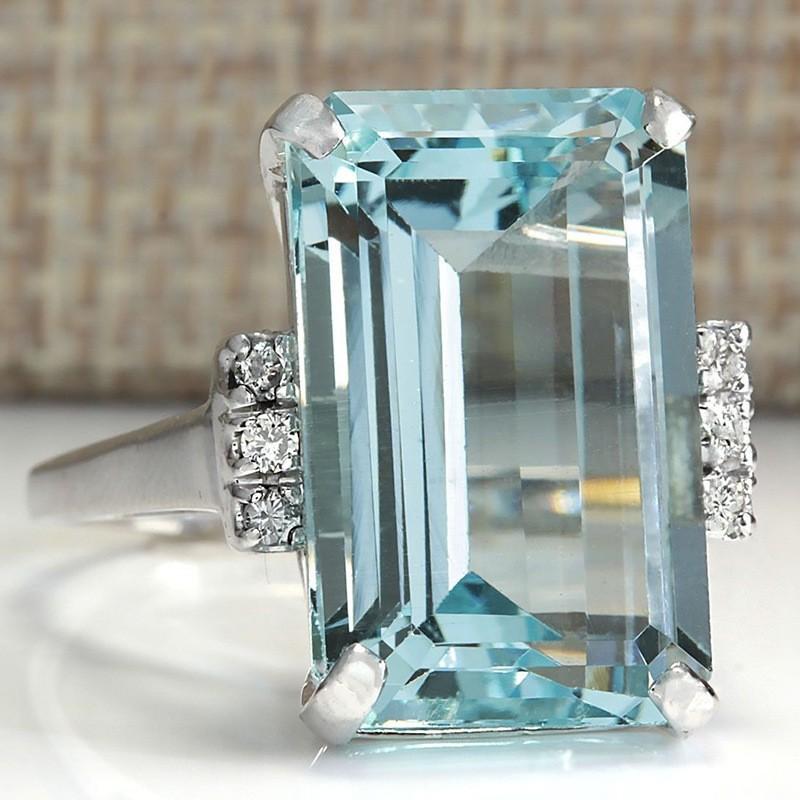 แหวนทองคำขาวแหวนทองคำขาวแหวนทองคำขาวแหวนทองคำขาว