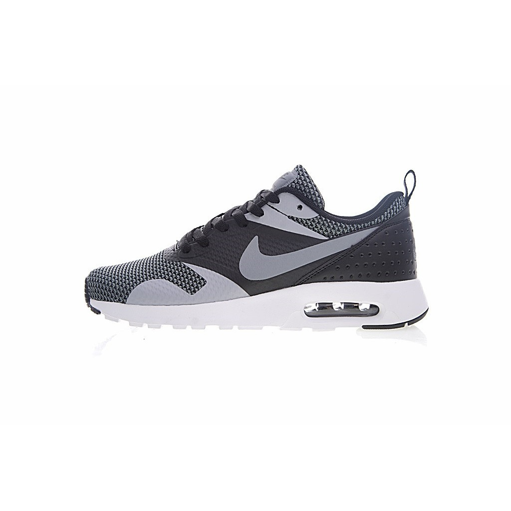 Rabatt Nike Air Max Tavas Schwarz 45 not in billig Nike Air