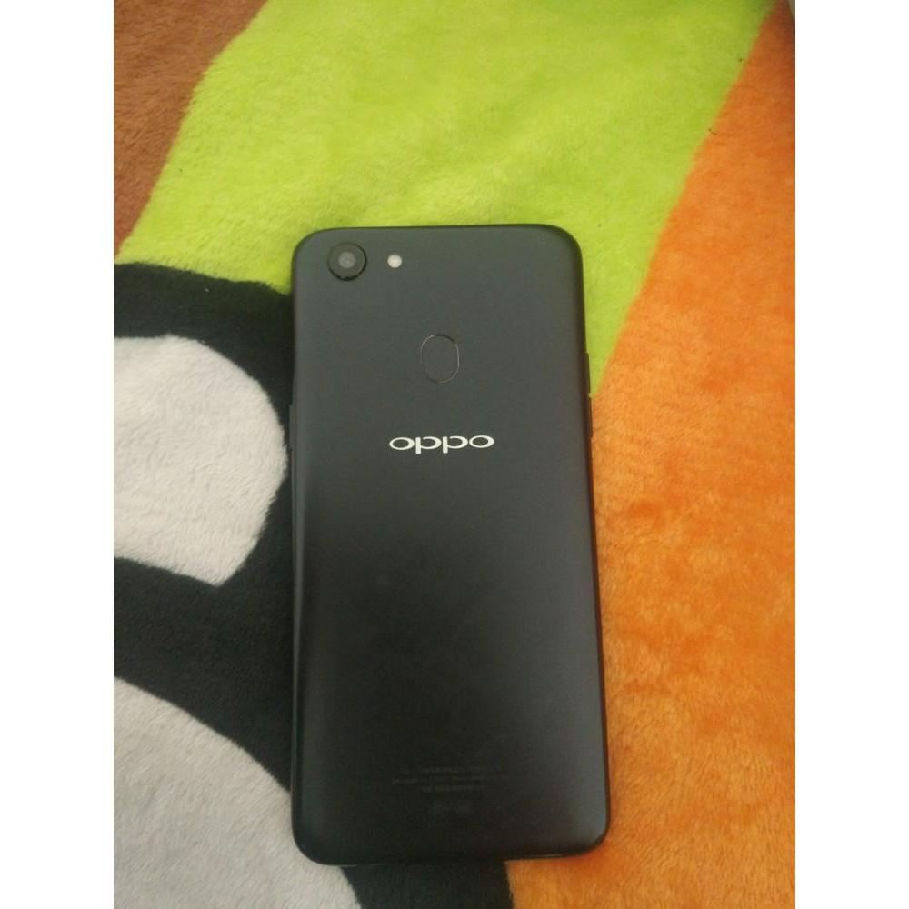 มือถือมือสองของแท้ OPPO A73 แท้มือถือกล้องเกมสมาร์ทโฟนจอใหญ่ 6 นิ้ว  ราคาที่ดีที่สุด