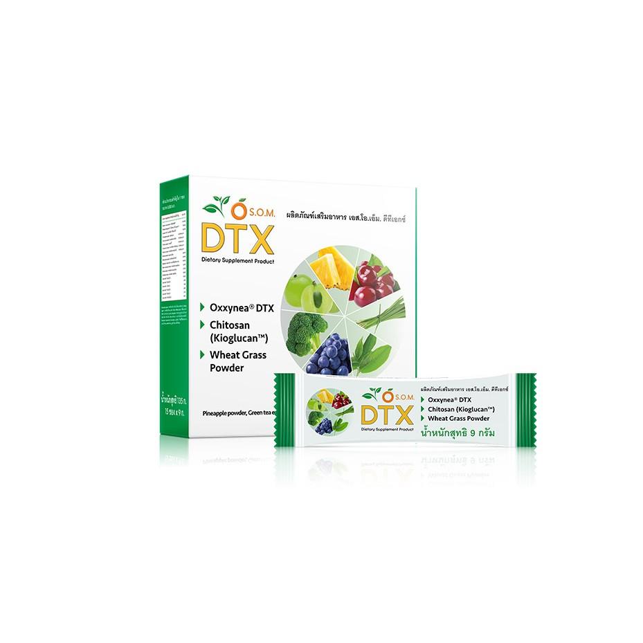 supliment detiotic de detoxifiere a frumuseții)