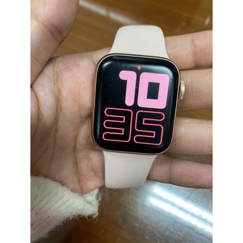 Apple Watch S5 มือสอง