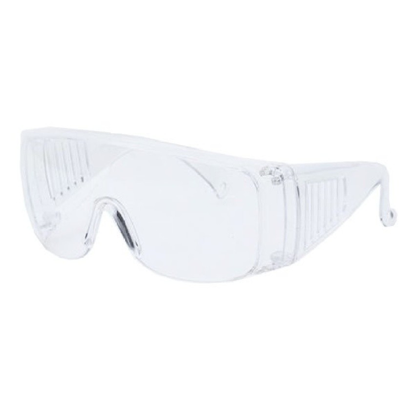 Kids Safety Breathable Glasses Goggles Outdoor Protective Eyewear