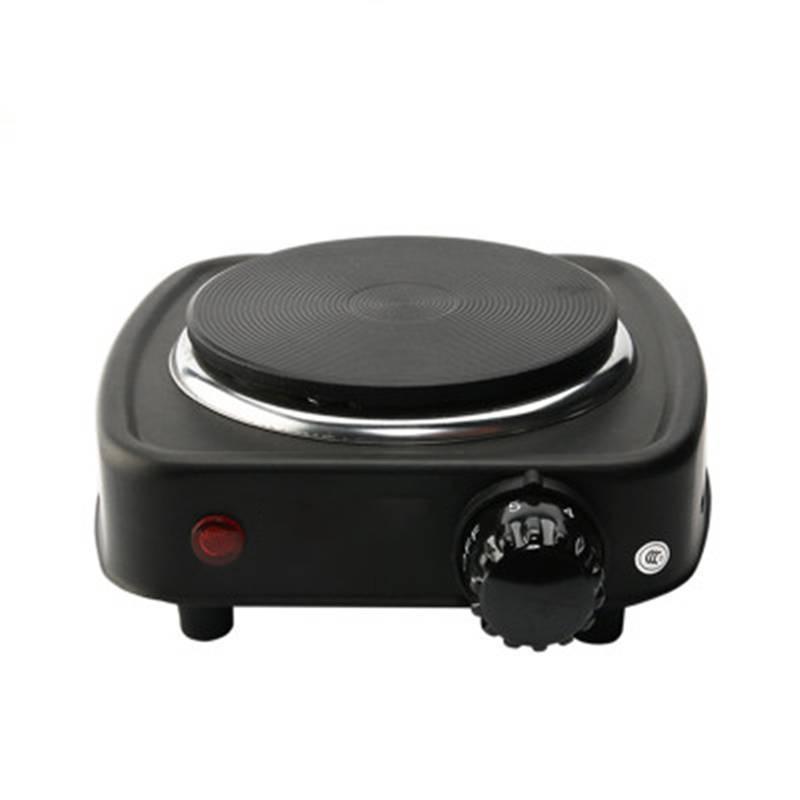 2020 ใหม่ Moka หม้อเตาไฟฟ้าขนาดเล็กเตาความร้อนทำเครื่องใช้ในครัวเรือนชาดอกไม้ชาไฟฟ้าเตาเซรามิคกาแฟ