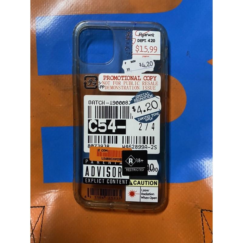 case iphone 11 pro max มือสอง