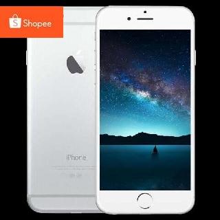 11.11Apple iPhone6 16GB/ 32GB/ 64GB / 128GB 99% ใหม่สภาพดีราคามือสองสภาพดีใช้งาน