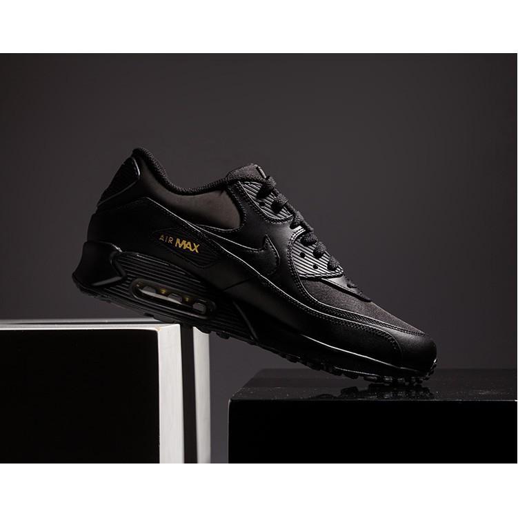 nike air max 90 100% รองเท้ากีฬา