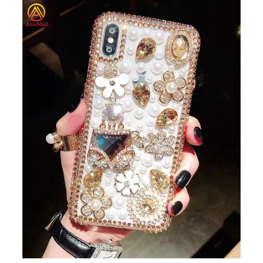 เคสโทรศัพท์เคสโทรศัพท์มือถือสําหรับ Samsung Galaxy / A6 S / A8S Case Note 10pro C 5 / C7 / C8 / C9 J 4 / J6 / J8 ( 2018 )