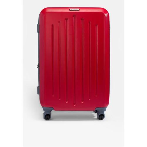 """กระเป๋าเดินทาง Core 24"""" #72"""