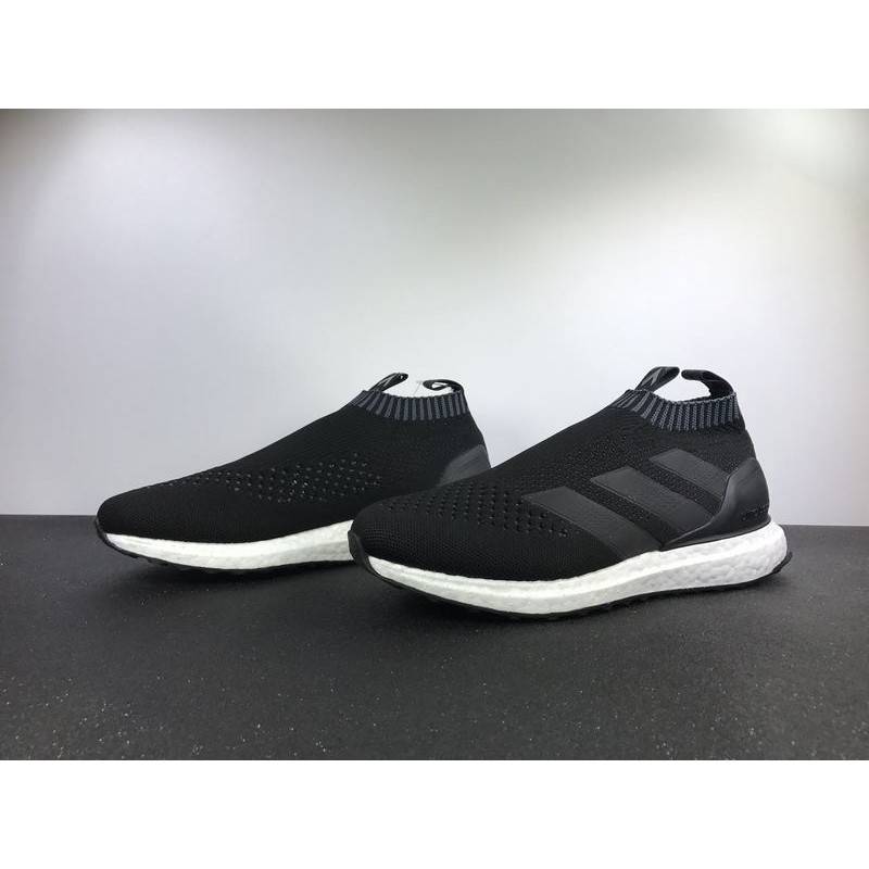 finest selection 03805 21434 16 Adidas Ub Ace Ultra Boost Purecontrol Corrida Masculino ...