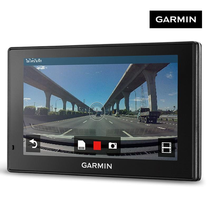 NEW Garmin Drive 50LM Automobile Portable GPS Navigator 5-in