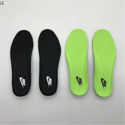 ดัดแปลง Nike Insle Air MAX90 เบาะลมกีฬาพื้นรองเท้ากีฬาชายและหญิงรองเท้าบาสเก็ตบอลวิ่งพื้นรองเท้ากีฬา
